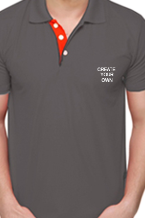 Promotional Adidas - Create Your Own Boonix T-Shirt