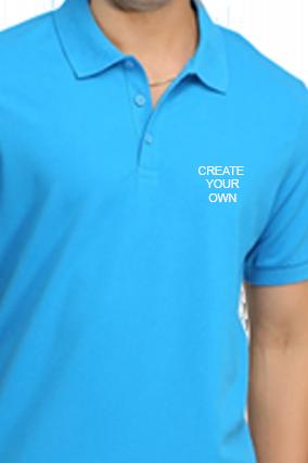 Customize Adidas - Create Your Own Shoblu T-Shirt