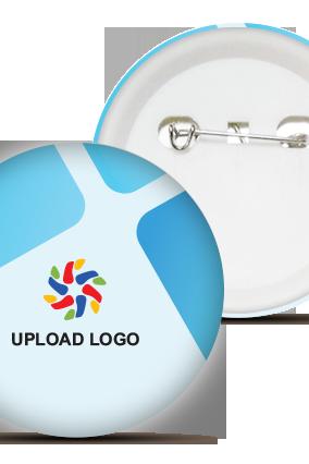 Elegant Logo Badge