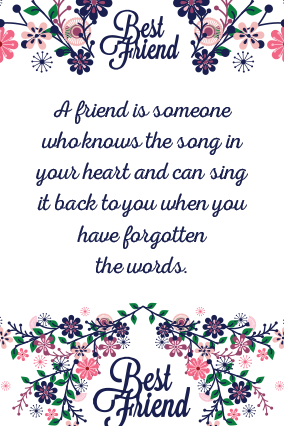 Buy personalized friendship day greeting cards online in india with amazing friendship day card amazing friendship day card m4hsunfo