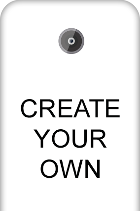 Custom Create Your Own Nokia Lumia 630 Cover