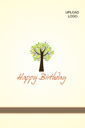 Corporate Greeting Cards Custom Business Greeting Cards With