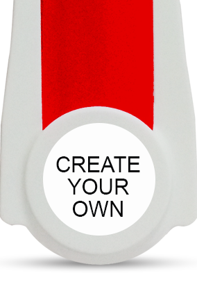 Create Your Own Dilbert Style Mobile Stand E-164