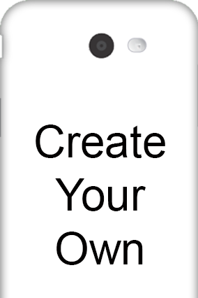 Create Your Own Samsung Galaxy J7 2017 Mobile Cover