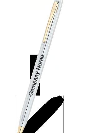 Cross 3302 Classic Century Medalist Ball Point Pen