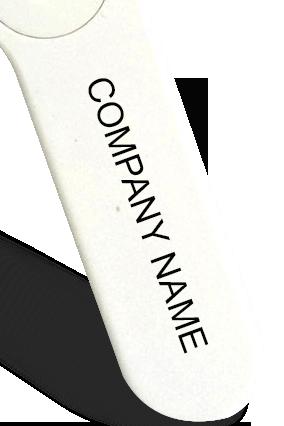 Premium Mini magnifier with LED Illuminator E-148