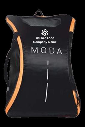 Moda 360 Tarvel Bag