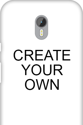 Silicon Motorola Moto G3 - Create Your Own Mobile Cover