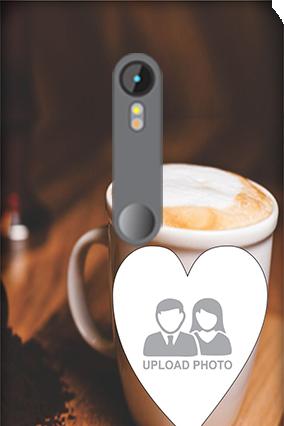 Coffee Moto G3 Mobile Cover