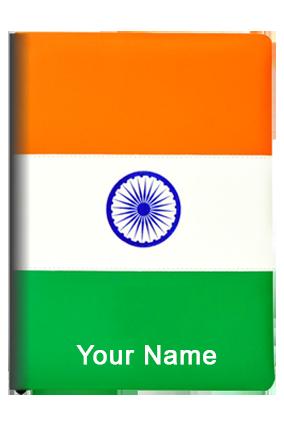 Nescafe India Diary-157