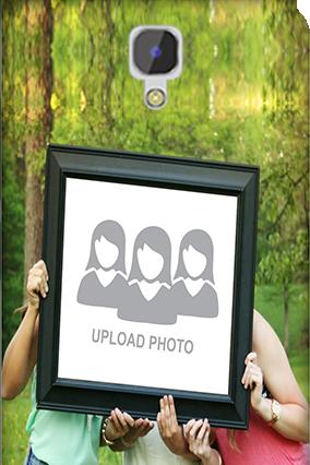 Amazing Girls Xiaomi Redmi 2 Mobile Cover