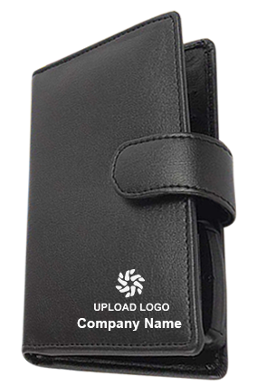 Passport Holder(L) E 201