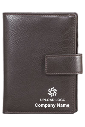 Passport Holder - 326