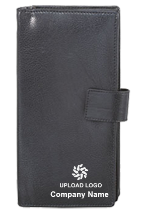 Passport Holder - 329
