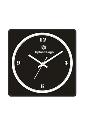 Wall Clock PC-510