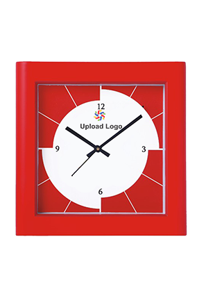 Amazing Wall Clock PC-539