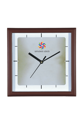 Durion Wall Clock 925
