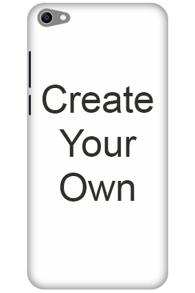 Vivo X7 Plus - Create Your Own Mobile Cover