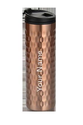 Premium Prism Flask GM-204
