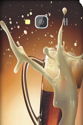 Xiaomi Redmi 2 Cheers Mobile Cover