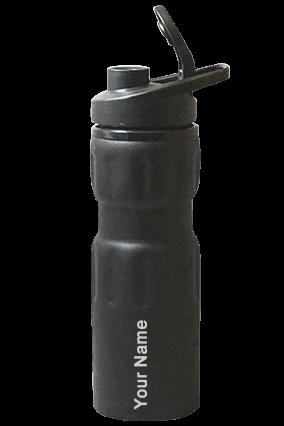 Sippon-17 Black Grippon Black