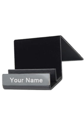 Promotional Tablet Stand BTC-4116