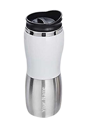 Travel Mug GM-005