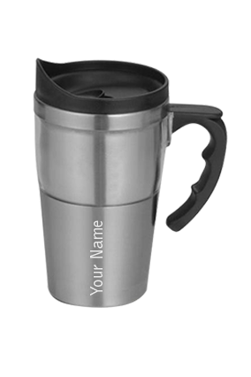 Travel Mug GM-212