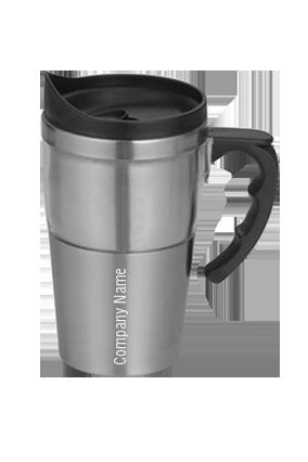 Travel Mug GM-212
