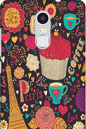 Buy 2 Mobile Covers at Rs.499 Only
