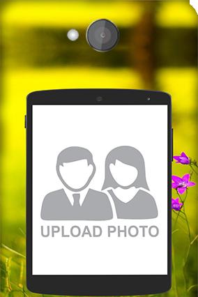 Silicon - Abstract Xolo Prime Mobile Cover
