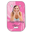 blacberry curve 8520 phone covers